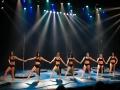 2017-02-26-Pole Dancin Side-0559-WEB