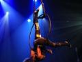 2017-02-26-Pole Dancin Side-0707-WEB