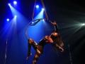 2017-02-26-Pole Dancin Side-0713-WEB