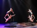 2017-02-26-Pole Dancin Side-0921-WEB