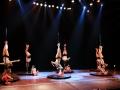 2017-02-26-Pole Dancin Side-1024-WEB