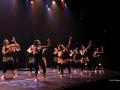 2017-02-26-Pole Dancin Side-1100-WEB