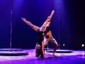 2017-02-26-Pole Dancin Side-1137-WEB