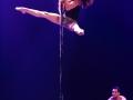 2017-02-26-Pole Dancin Side-1195-WEB
