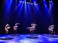 2017-02-26-Pole Dancin Side-1272-WEB