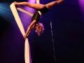 2017-02-26-Pole Dancin Side-1295-WEB