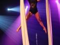 2017-02-26-Pole Dancin Side-1337-WEB