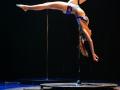 2017-02-26-Pole Dancin Side-1401-WEB