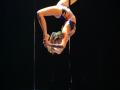 2017-02-26-Pole Dancin Side-1415-WEB