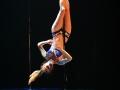 2017-02-26-Pole Dancin Side-1425-WEB