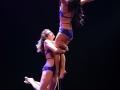 2017-02-26-Pole Dancin Side-1548-WEB