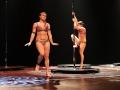 2017-02-26-Pole Dancin Side-1595-WEB