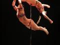 2017-02-26-Pole Dancin Side-1613-WEB