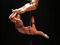 2017-02-26-Pole Dancin Side-1616-WEB