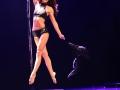 2017-02-26-Pole Dancin Side-1677-WEB