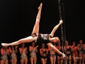 2017-02-26-Pole Dancin Side-1838-WEB