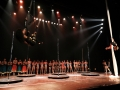 2017-02-26-Pole Dancin Side-1861-WEB