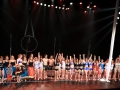 2017-02-26-Pole Dancin Side-1895