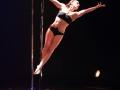 2017-02-26-Pole Dancin Side-2893-WEB