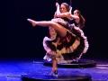 2017-02-26-Pole Dancin Side-2999-WEB