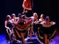 2017-02-26-Pole Dancin Side-3013-WEB