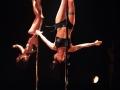 2017-02-26-Pole Dancin Side-3030-WEB