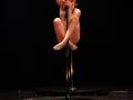 2017-02-26-Pole Dancin Side-3083-WEB
