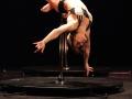 2017-02-26-Pole Dancin Side-3089-WEB