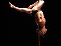 2017-02-26-Pole Dancin Side-3093-WEB