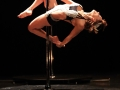 2017-02-26-Pole Dancin Side-3114-WEB