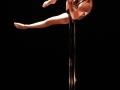 2017-02-26-Pole Dancin Side-3119-WEB