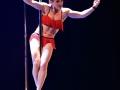 2017-02-26-Pole Dancin Side-3140-WEB