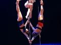 2017-02-26-Pole Dancin Side-3206-WEB