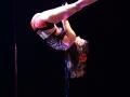 2017-02-26-Pole Dancin Side-3328-WEB