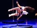 2017-02-26-Pole Dancin Side-3355-WEB
