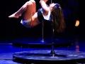 2017-02-26-Pole Dancin Side-3361-WEB