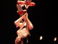2017-02-26-Pole Dancin Side-3414-WEB