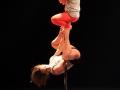 2017-02-26-Pole Dancin Side-3418-WEB