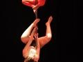 2017-02-26-Pole Dancin Side-3420-WEB