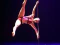 2017-02-26-Pole Dancin Side-3457-WEB