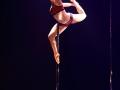 2017-02-26-Pole Dancin Side-3462-WEB