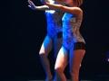 2017-02-26-Pole Dancin Side-3506-WEB