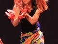 2017-02-26-Pole Dancin Side-3525-WEB