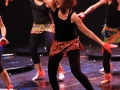 2017-02-26-Pole Dancin Side-3527-WEB