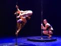 2017-02-26-Pole Dancin Side-3555-WEB