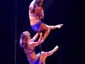 2017-02-26-Pole Dancin Side-3594-WEB