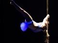 2017-02-26-Pole Dancin Side-3602-WEB