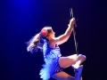 2017-02-26-Pole Dancin Side-3612-WEB