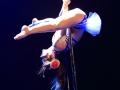 2017-02-26-Pole Dancin Side-3641-WEB