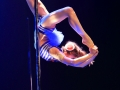 2017-02-26-Pole Dancin Side-3652-WEB